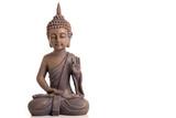 Buddha Freisteller