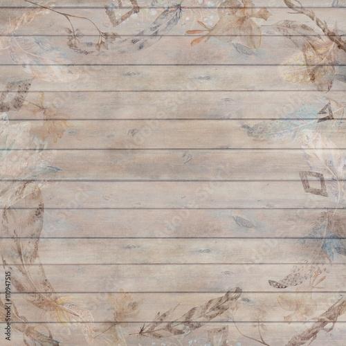 boho-chic-fall-wood-background