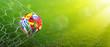 Goal - European Football Championship