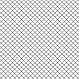 Metal Mesh Fence - 111083711