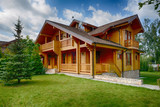 country house  - 111098794
