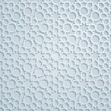 Arabic geometric pattern - 111130761