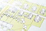 Urban Planning - 111298980