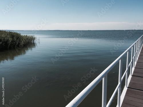 Achterwasser - 111390181