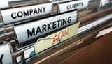 Marketing Plan and Strategy