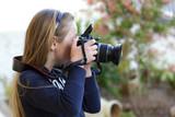 Imparare a fotografare #2