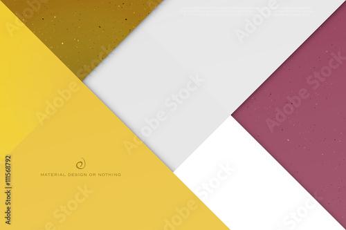 streszczenie-kolorowe-tlo-z-ramkami-ksztalt-trojkata-szablon-moda-geometryczna-wektor-materialowy-wzor-tla-baneru-prezentacji-origami-styl-wektor-uklad-wizytowek