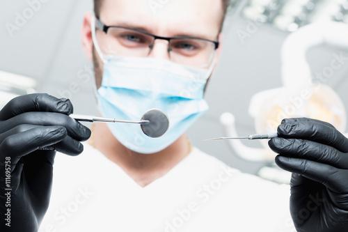 Dentiste affiches et posters sur page 2 for Miroir de dentiste