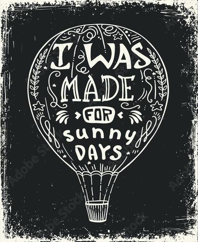 ilustracja-wektorowa-balon-na-gorace-powietrze-napis-typografii