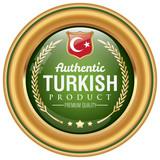 turkish product icon