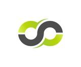 Infinity logo - 111897154