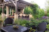 Backyard Retreat - 112056970