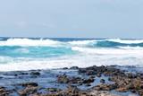 onde dell'oceano - 112200758