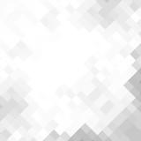 Line art geometric pattern & texture & background - 112222120