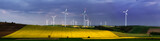 Wind power plant - 112231527
