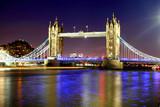 Tower Bridge Of London - 112305926