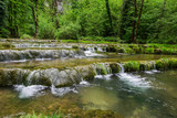 Rivière le Dard