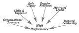 High Performance - 112400119