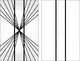 Optical illusion - 112445779