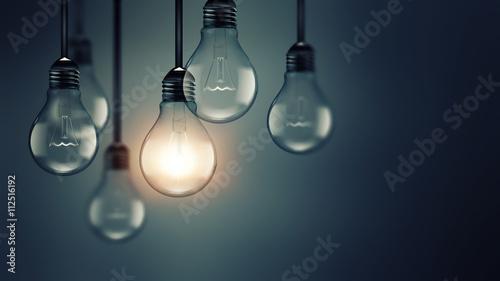 idea concept image