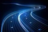 Intelligent Road - Autonomous Driving - 112601508