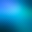 Abstract blue gradient art geometric background