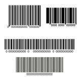bars code design