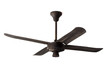 ceiling fan white background