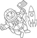 astronaut - 112765188