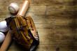 ເບດບອນ बेसबॉल بیس بال 野� बेसबॉल بیسبال Бей�бол 棒� Բեյսբոլ ಬೇಸ�ಬಾಲ� Beyzbol Basebol Hafnabolti 야구 Baseboll Beesballe Baseball كرة القاعدة ბეისბ�ლი Honkbal Beisbol Beisebol בייסבול เบสบอล