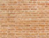 Brick wall texture - 112826347