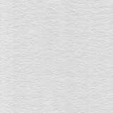 Fototapety White Watercolor Paper Texture