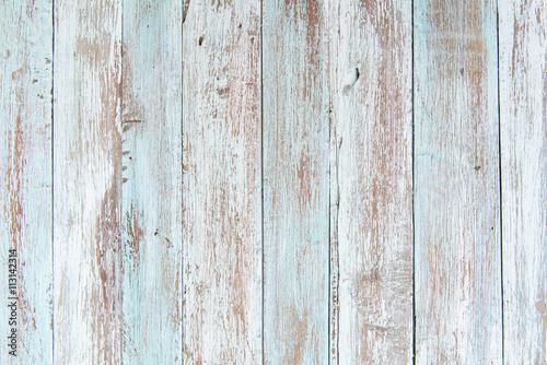 tekstura drewna deski pastelowe