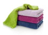 Fototapety Towels