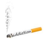 cigarette cancer