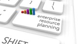 Enterprise Resource Planning or ERP System