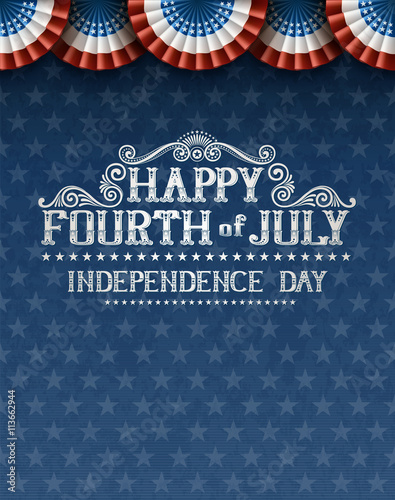 fourth of july invitation buy photos ap images detailview