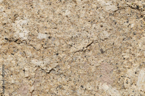 old stone Texture in weathered and have natural surfaces.