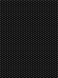 Fototapety texture synthetic fiber, geometric seamless background kevlar
