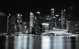 Skyscraper Cityscape - 113749308