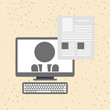 Professional online design