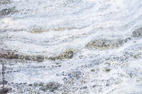 textura-y-fondo-de-granito-de-piedra