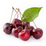Black Cherries