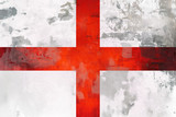 England ( english ) flag