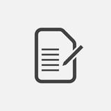 form icon - 113952790