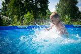 Детский отдых на каникулах