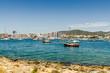 San Antoni de Portmany, Ibiza, Espagne