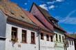 Wohnhaus von 1470