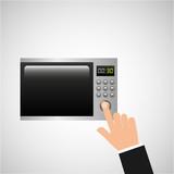 home appliances design
