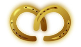 two Golden Horseshoe